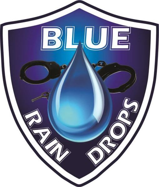 BLUE RAINDROPS PROTECTION SERVICES