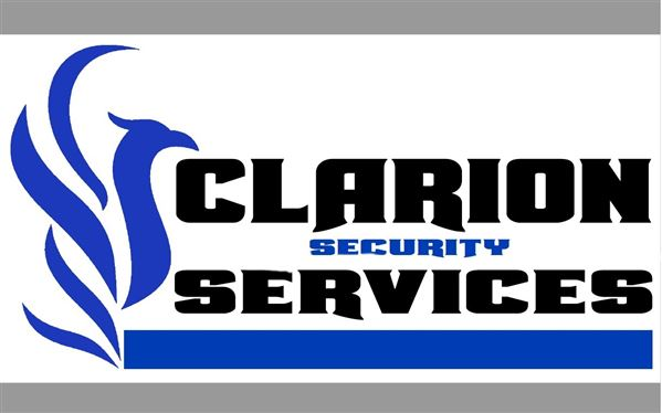 Clarion Security Services