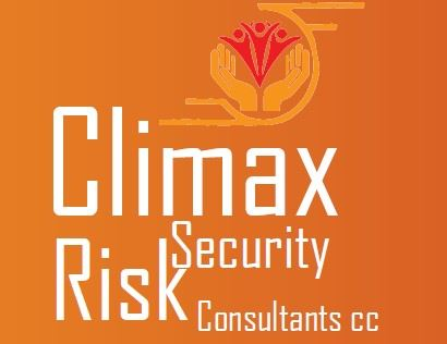 Climax Security Risk Consultants