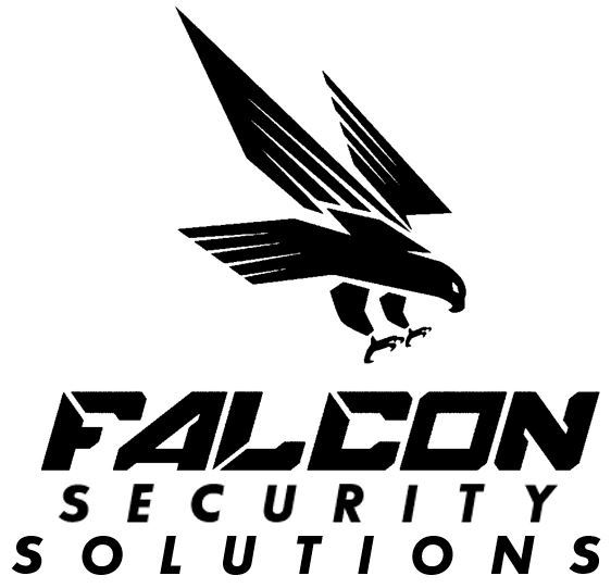 Falcon Security Group