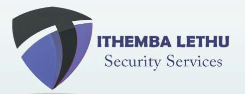 ITHEMBA LETHU SECURITY AND TRAINING