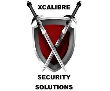 Xcalibre Security Solutions