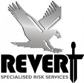 Revert Risk Management Solutions
