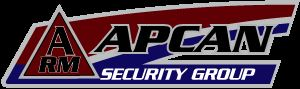 APCAN SECURITY GROUP