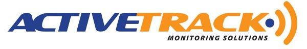 Active Track (Pty) Ltd