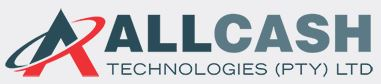 Allcash Technologies (Pty) Ltd