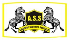 Amadube Security Services