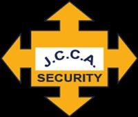 JCCA Security