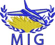 MIG PROTECTION SERVICES