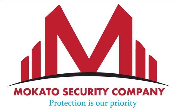 Mokato Security Services