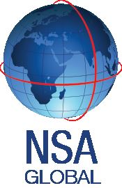 NSA Global Security Consultants (Pty) Ltd
