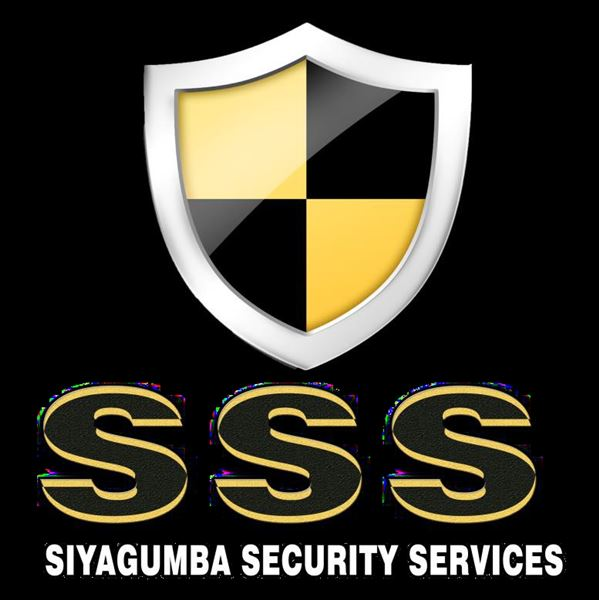 Siyagumba Security Services