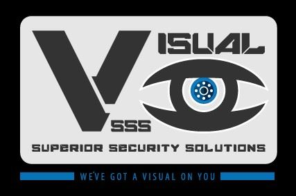 Visual Superior Security Solutions (Pty) Ltd